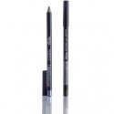 Royal Effem Eye Liner Pencil